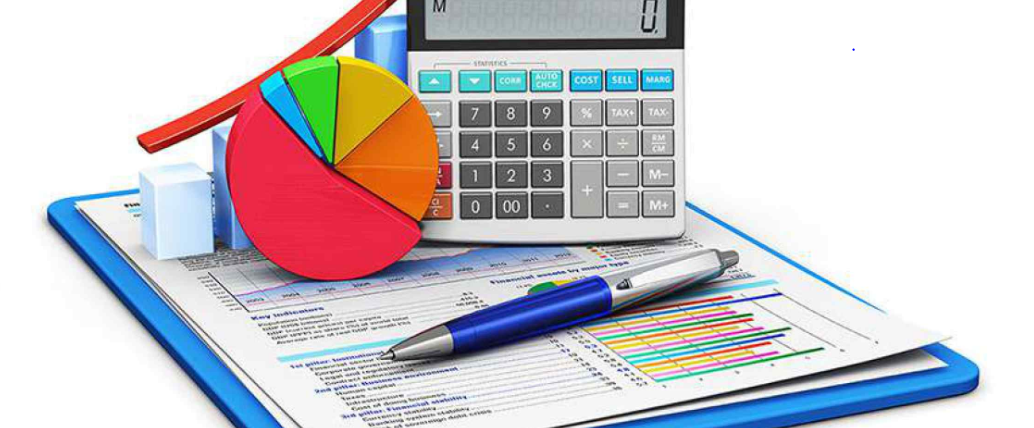 The obligation of companies to present their annual accounts