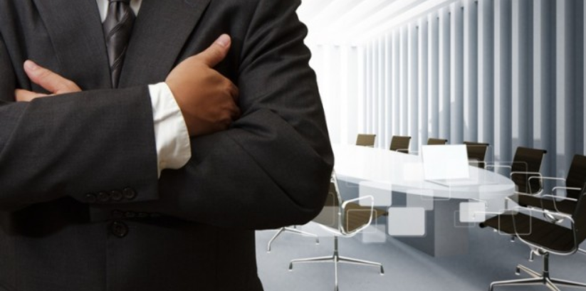 Types of responsibility that directors of a company can incur in